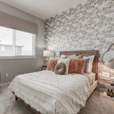 6242 KING VISTA SW | SHOWHOME